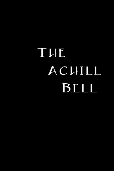 The Achill Bell